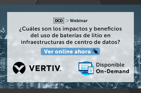 Webinar20_Vertiv-Junio-BateriasLitio_1200x627_on-demand.png