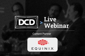 Webinar21_Equinix-HybridPanel_Spain_WebsiteImage_900x600.png