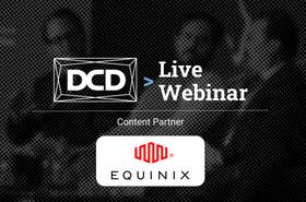 Webinar21_Equinix-MEX-September_WebsiteImage_900x600.png