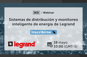 Webinar21_Legrand-May_SmartEnergy_1200x627.png