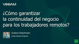 Webinar21_VEEAM_como garantizar la continuidad del negocio para los trabajadores remotos_ES.mp4.portadas.png