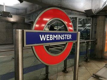 Webminster