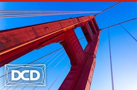 DCD>Webscale | | June 20 | San Francisco