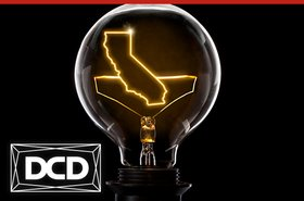 Focus Day : DCD>Energy Smart takes place in San Francisco June 25