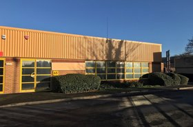 Weston Industrial Estate_ Unit 63 -- CBRE.jpg