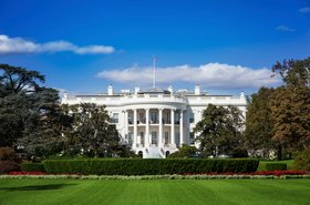 Former White House deputy CIO gives a primer on information security fundamentals