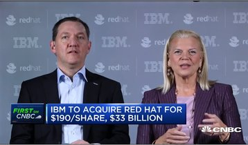 Whitehouse Rometty on CNBC.jpg