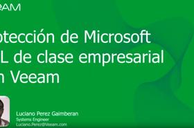 Whitepaper-VEEAM-Microsoft-SQL_thumbnail.png