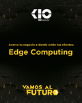 Whitepaper19_KIO-EdgeComputing_cover.png