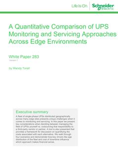 Whitepaper Quantative UPS.png