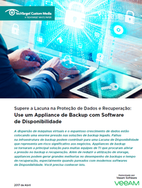 Whitepaper_VEEAM-Lacuna-Protecao-Dados-PT-BR_cover.png