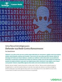 Whitepaper_VEEAM-Ransomware-AWS-PT-BR_cover.png
