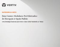 Whitepaper_Vertiv-julio-Colo-BR_portada.png
