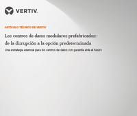 Whitepaper_Vertiv-julio-Colo-ES_portada.png