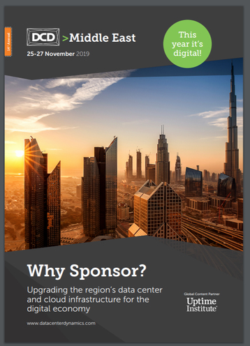 Why Sponsor front cover.PNG