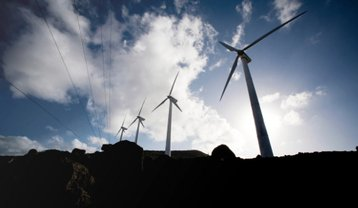 Wind farm stock WEB size