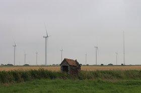 WindTurbineField.jpg