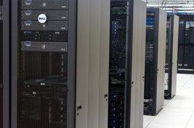 Windstream-data-center-Raleigh