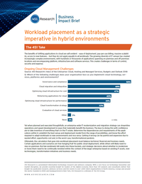 Workload Placement as a Strategic Imperative in Hybrid Environments.PNG