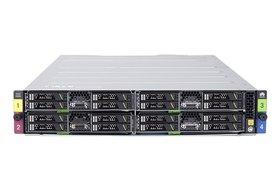 FusionServer X6000