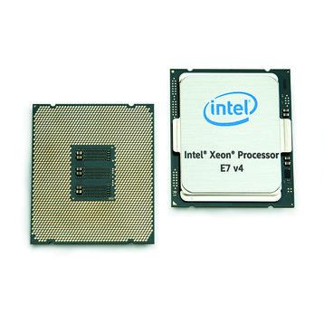 Xeon E7v4