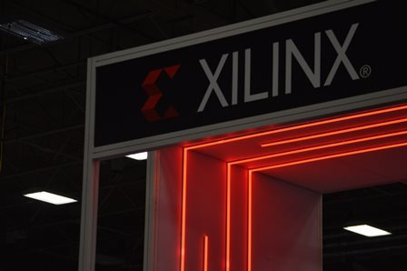 Xilinx_Logo.original.small.jpg