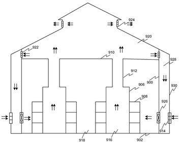 yahoo chicken coop patent
