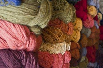 yarn hadoop open source
