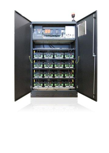 yuasa batterieschrank