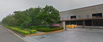 Yunlin Technology Industrial Zone Taiwan Street view.jpg