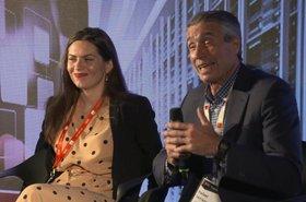 Panel de expertos en DCD España 2019 - Z5W1V77PO3Y