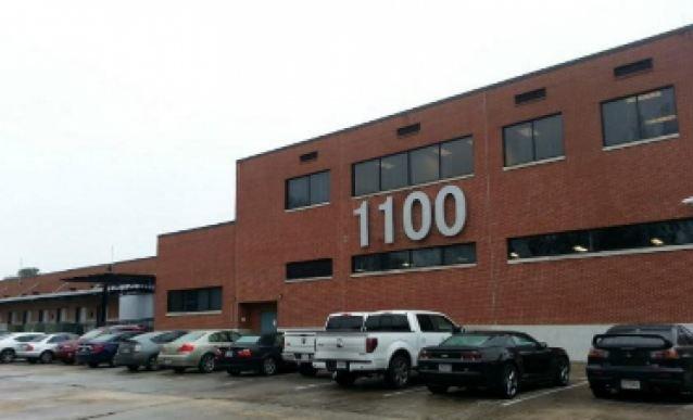 Zayo has acquired AtlantaNAP's 1100 White Street SW facility