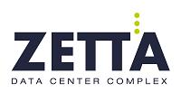 Zetta-01 (1).png