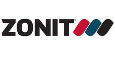 Zonit Structured Solutions Logo
