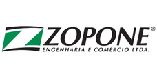 Zopone_345x179.png