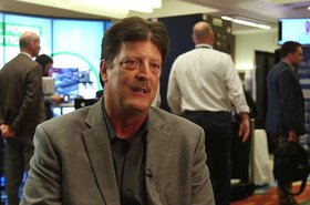 DCD Webscale 2017: Greg Stover talks iMasons, future growth & more - _COCIUaph3M