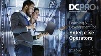 _DCPro Enterprise Operators Brochure.jpg