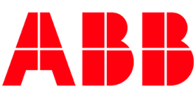 abb349x175.png