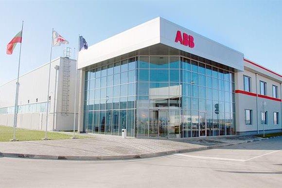 abb_0.jpg