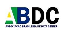 abdc (1).jpg
