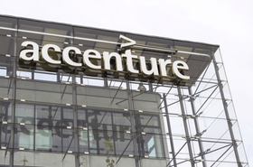 accenture-718x523.png