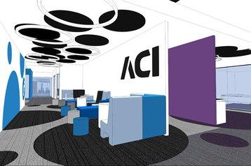aci data center lead