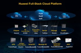 advertorial image - full stack data center - 0613 (1).jpg