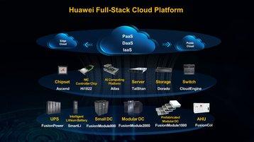 advertorial image - full stack data center - 0613 (1).jpg