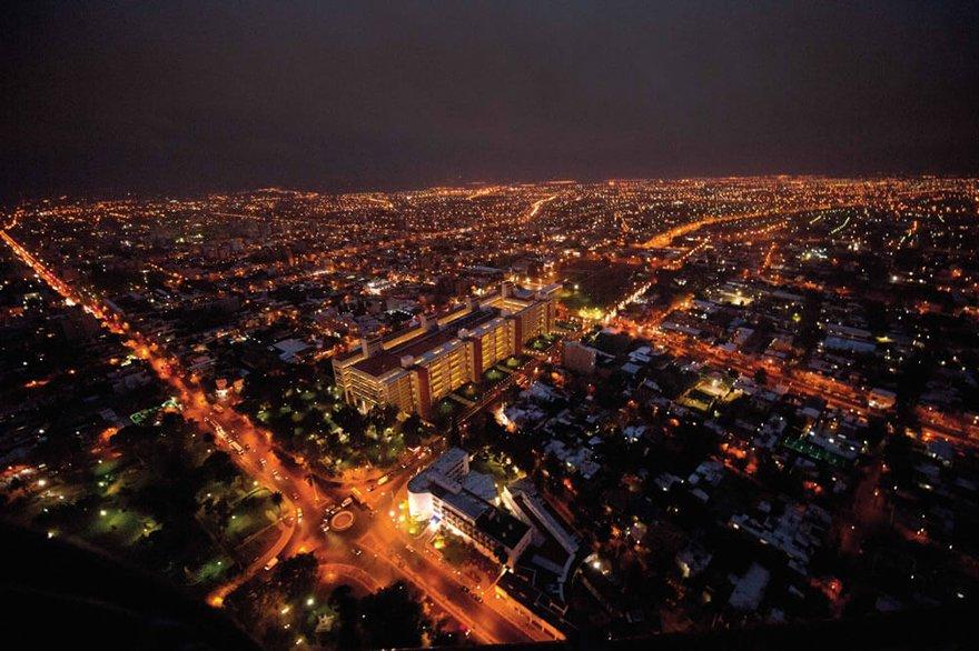 aerea-ciudad-sanjuan.jpg