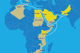 africa-1-cable-map -- Alcatel Submarine Networks.jpg