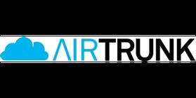 airtrunk.png