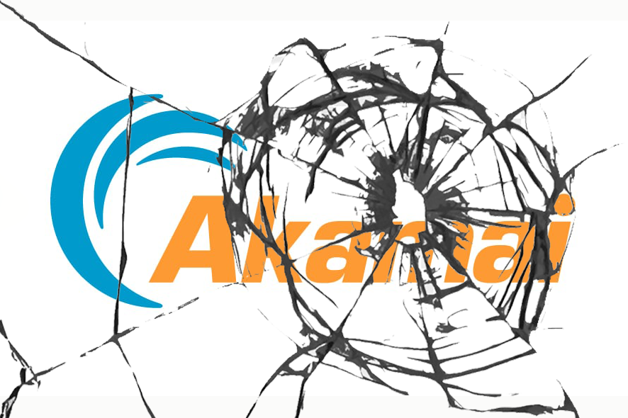 Akamai – How DNS outage brought down many of the internet's biggest sites