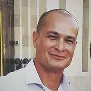 Pep Alfonso