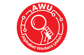 alphabet workers union lead.png